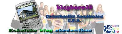 Orientación Académica CFS
