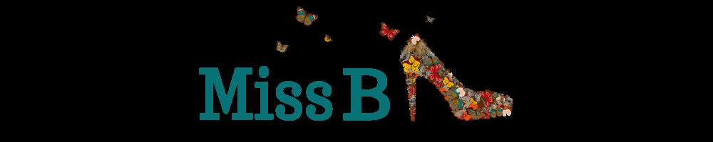 MISS B