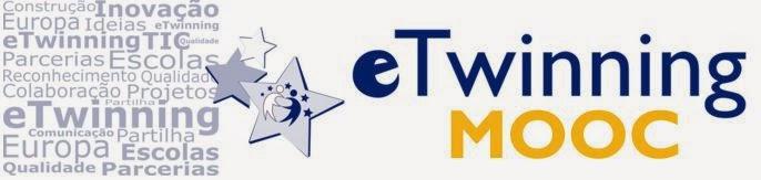 http://www.etwinning.es/es/inicio/ultimas-noticias/969-mooc-etwinning-en-abierto