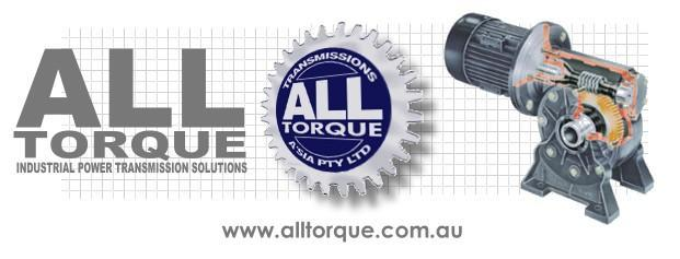 All Torque Transmissions Blog