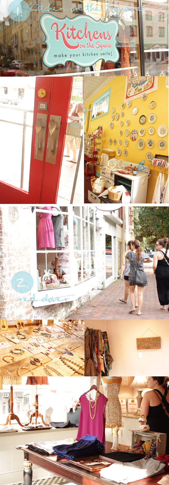 bachlorette weekend in savannah ga handmade in the heartland there is so much shopping in savannah that we didn t even scratch the surface but here are a few shops that i loved