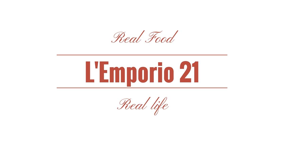 L'Emporio 21