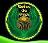 Epine de France
