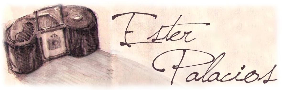 Ester Palacios