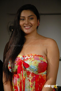 Roja south actress photos,stills | woll paper