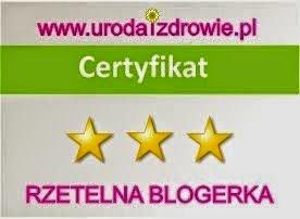 http://urodaizdrowie.pl/certyfikaty-dla-blogerek#&panel1-2