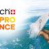 Swatch Girls Pro France