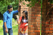 Bhadram Movie Photos Gallery-thumbnail-7