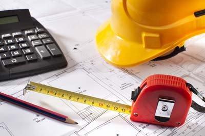 Direcci N Integrada De Proyectos Dise O Y Construcci N