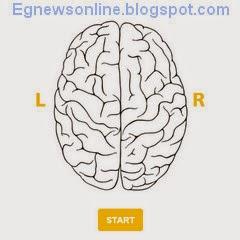 اختبار الشخصية , اختبار العقل , معلومات ,