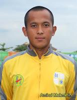 Amirul Mukminin Barito