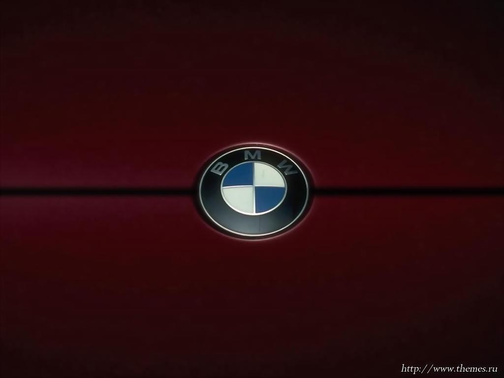 Great Wallpaper Logo Bmw - 20110516061549171  Snapshot_483479.jpg