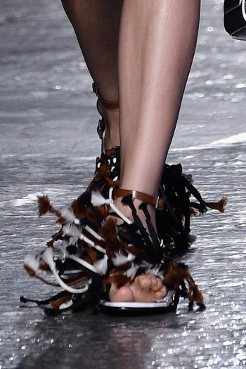 EmilioPucci-elblogdepatricia-shoes-calzado-shoes
