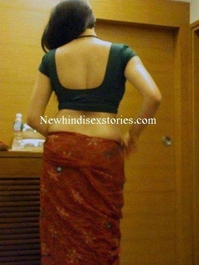 Hindi Sex Story Maa Aur Beta