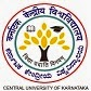 Central University of Karnataka (CUK) Recruitments (www.tngovernmentjobs.co.in)