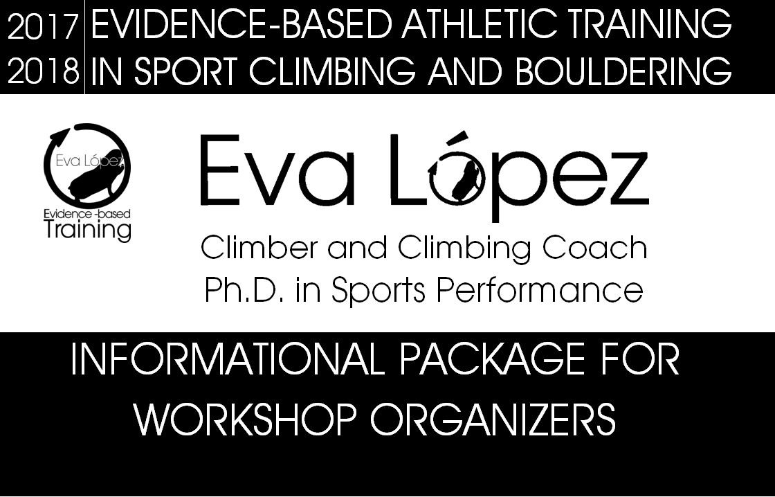 Interested in my Educational Workshops, Clinics or Lectures?