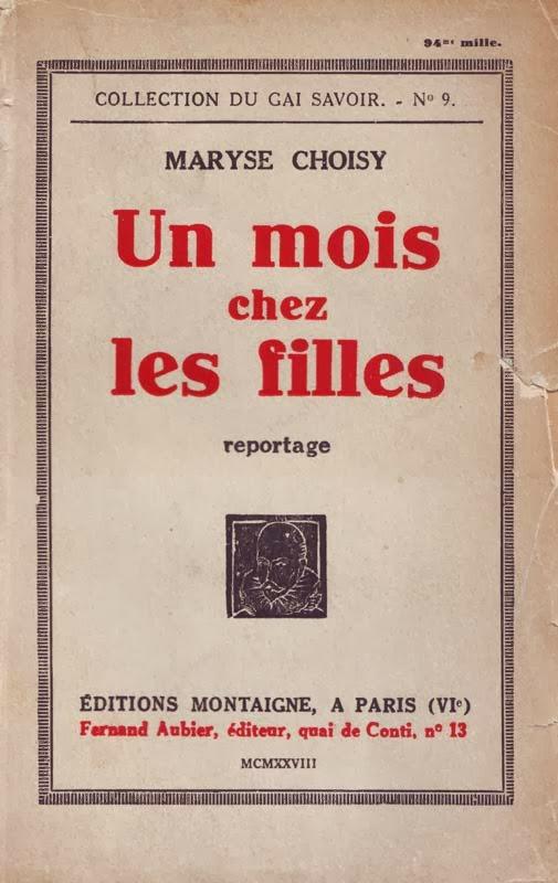 http://marysechoisy.blogspot.fr/2014/01/1928-un-mois-chez-les-filles-reportage.html