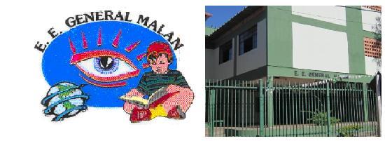 General Malan