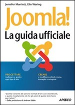 Joomla! La guida ufficiale - eBook