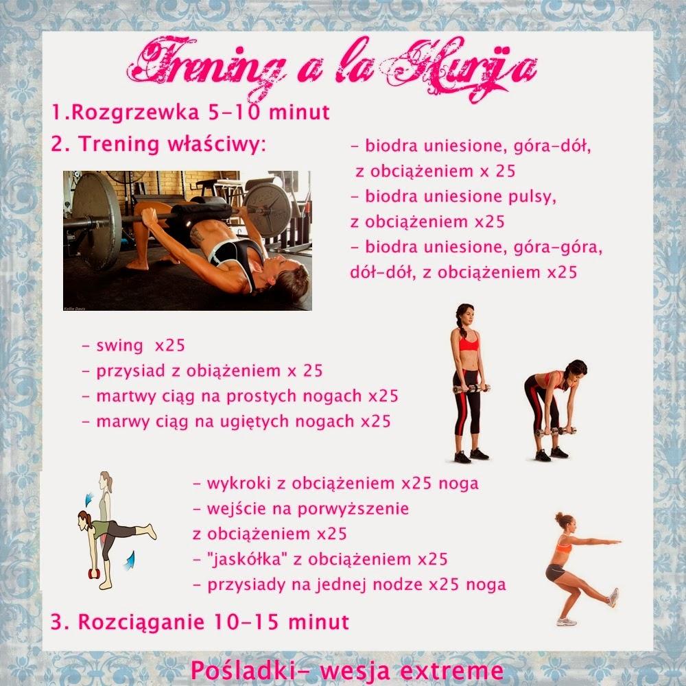 http://hurija-i-jej-swiat.blogspot.be/2014/02/trening-la-hurija-posladki-wersja-exteme.html