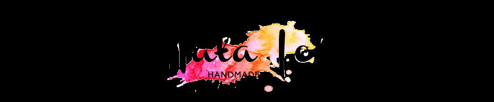 Mała Ichi Handmade