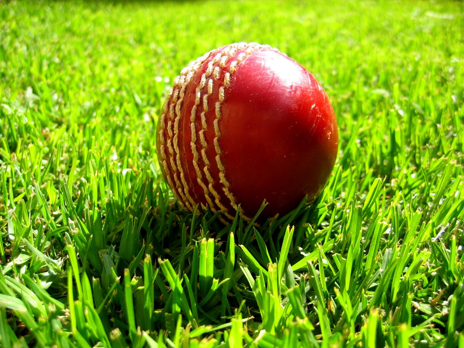 ICC Intercontinental Cup 2011-2013 Schedule, ICC Intercontinental Cup 2011-2013 Fixtures,