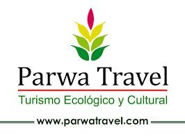 Agencia de Viajes RECOMENDADA en Cusco