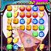 Tải game Elemental Galaxy - Tam giác phép thuật
