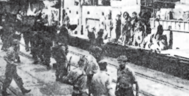 Penyebab Konflik Indonesia Belanda setelah Proklamasi Kemerdekaan