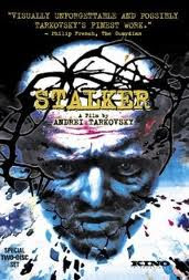 Stalker (1979), Directed by Andrei Tarkovsky