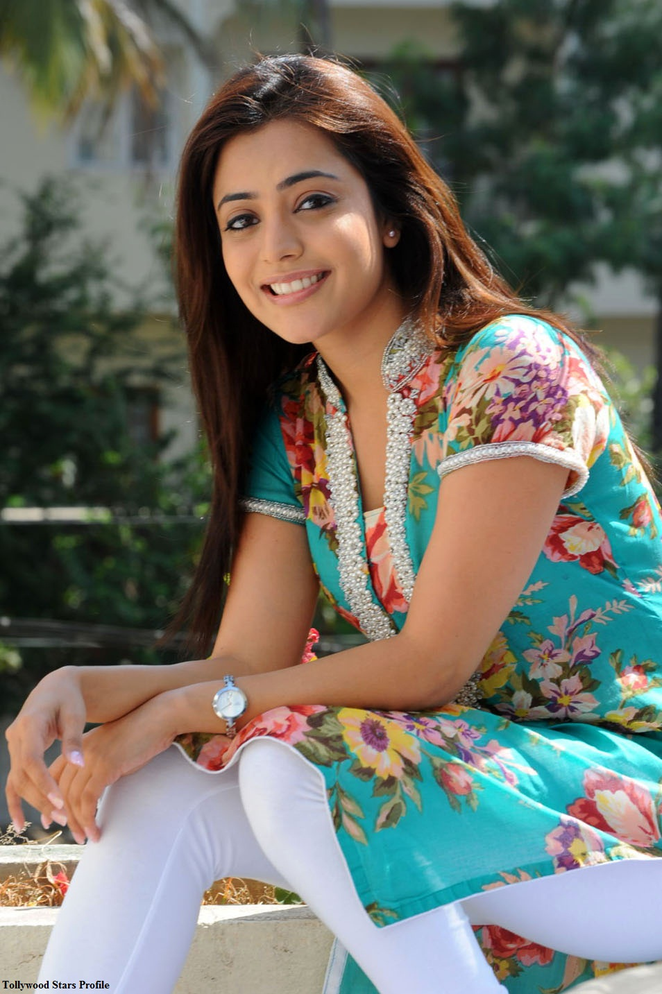 1 - Nisha Agarwal New Photo Shoot Cute pics