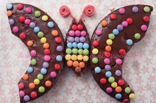 http://dismamanonmangequoi.blogspot.fr/2013/03/un-anniversaire-de-princesse-des.html