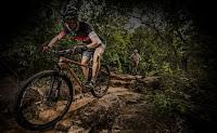 Concorra a uma bike Audax Auge 20