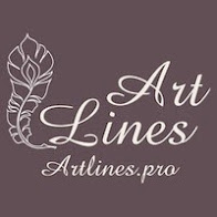 Art Lines