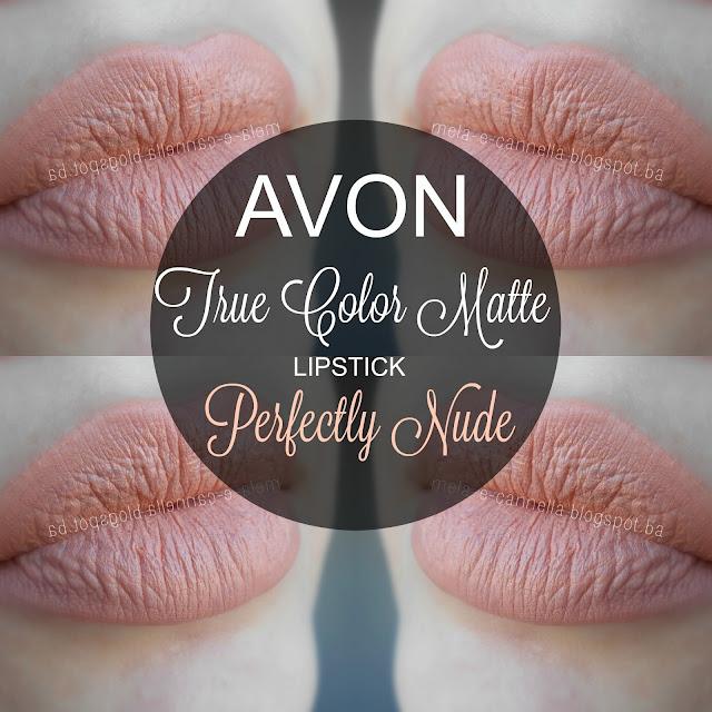 Image Result For La Colors Lipstick