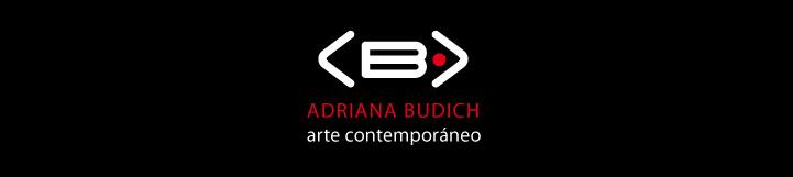 Adriana Budich Arte Contemporáneo