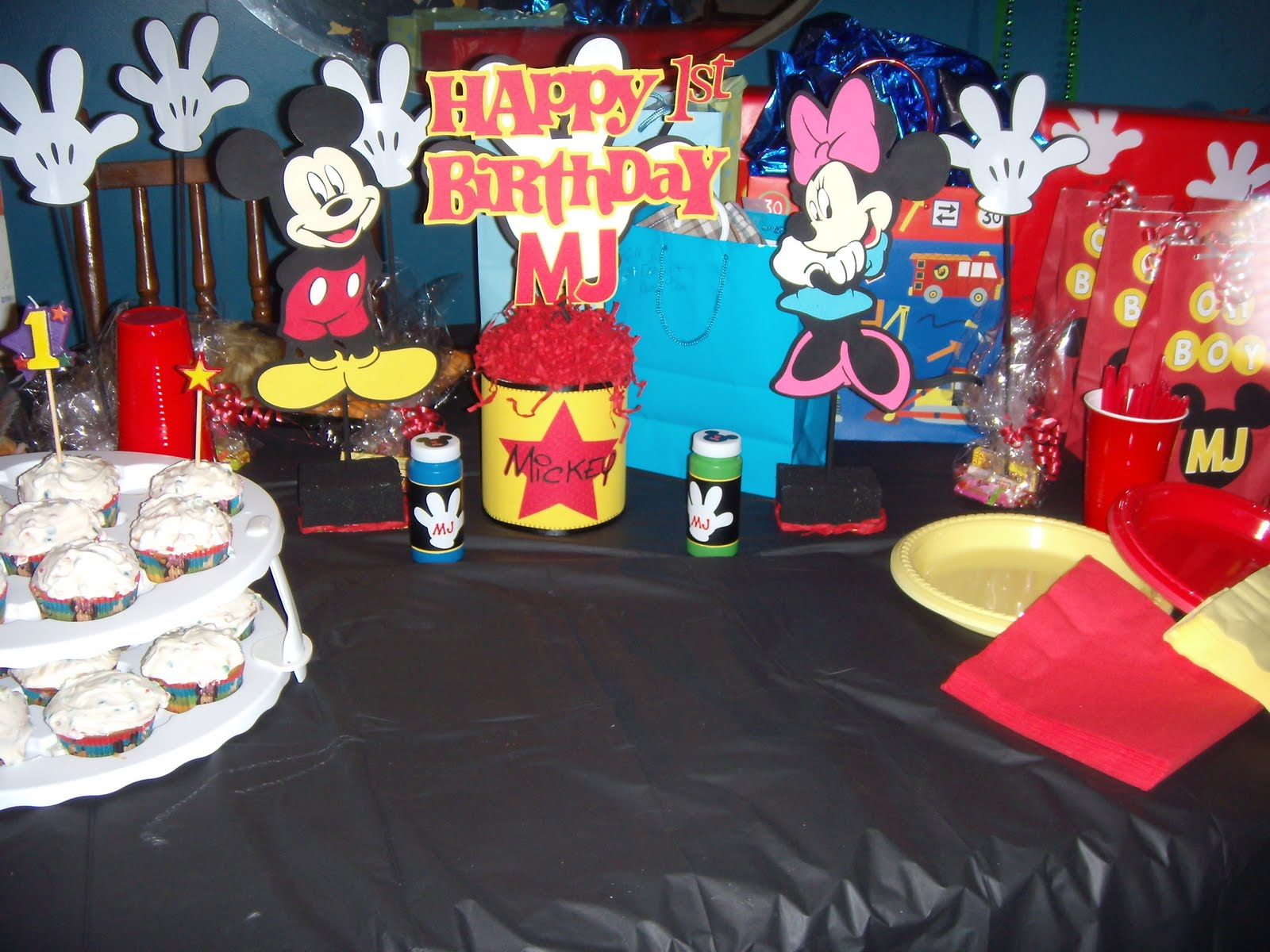 Cricut centerpieces happy 40th birthday hd walls find wallpapers