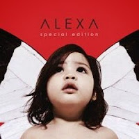 Alexa - Alexa Special Edition (Full Album 2009)