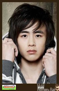 นิชคุณ 2PM