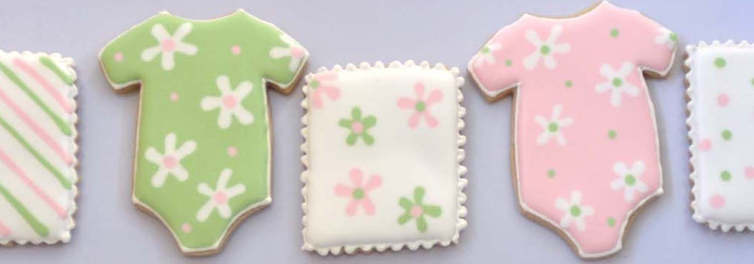 Baby+Girl+Baby+Shower+Cookies.jpg