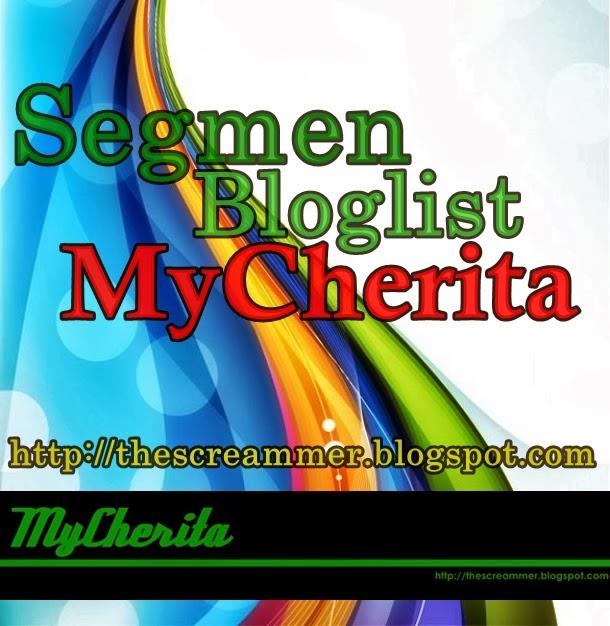 http://thescreammer.blogspot.com/2014/01/senarai-peserta-segment-bloglist.html