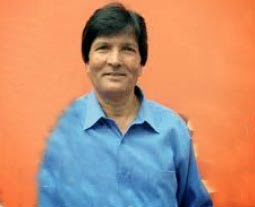 TMC GTA sabha member Durga Kharel