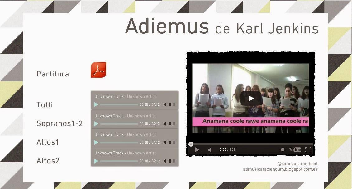 Image Result For Adiemus Songs Of