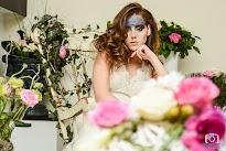 O nunta cu tematica dorita -design floral