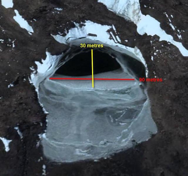 estruturas-antartida