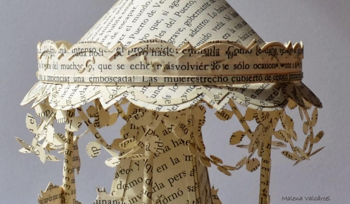 escultura-papel