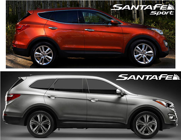 hyundai santa fe sport towing capacity 2014 autos post. Black Bedroom Furniture Sets. Home Design Ideas