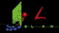 Communauté de Communes ELAN