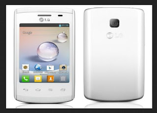 LG has announced its entry level Optimus L1 II android phone with a $95 price