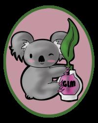 Gum Leaf mafia